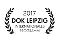 2017  Leipzig International Programm